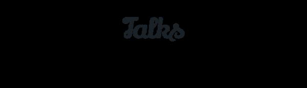 talkstag_logo