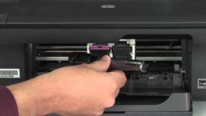 """How to Fix """"Paper Jam""""  Error In HP Officejet Series?"""