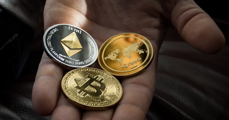 What is cryptocurrency and the best cryptocurrency to invest