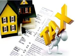 Everything You Need To Know About Home Loan Tax Benefits