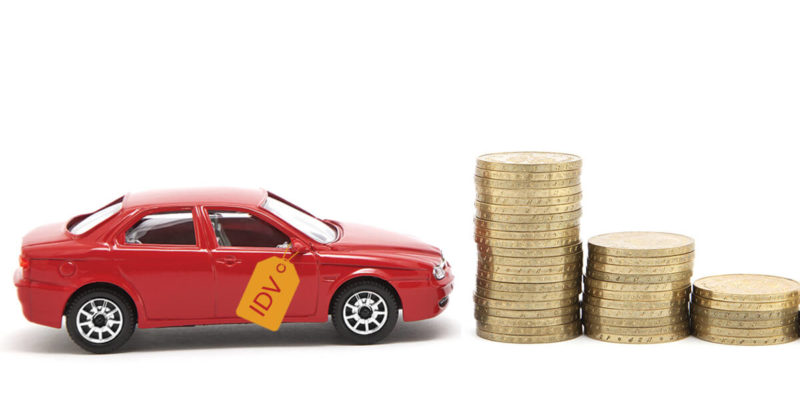 Should You Opt for Best Personal Loans To Buy a Car?