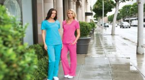 A Medical Guide: Why & in Which Profession can you wear Medical Scrubs professionally
