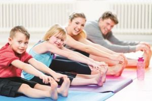 Tips For Teenage To Sustain Healthy Lifestyle During Summer