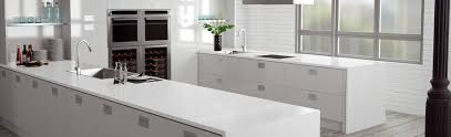 Key Features and Advantages of Compac Quartz