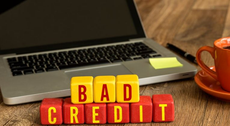 How to Avail Loan with Bad Credit? Some Questions May Arise