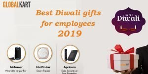 Diwali-gifts-for-employees-2019
