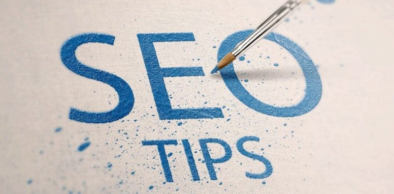 Most Important SEO Tips You Need to Know