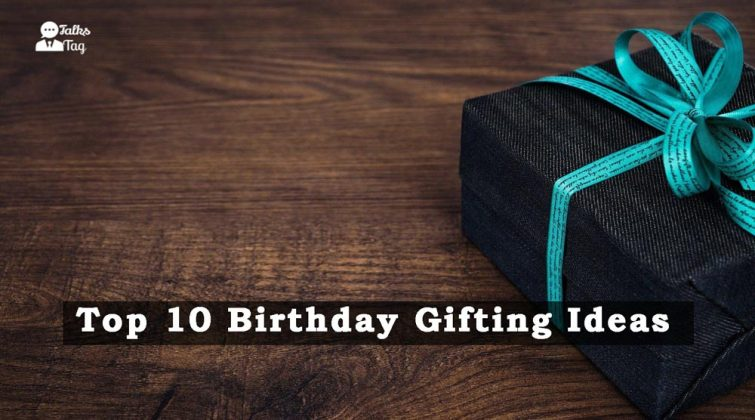 Best easy and simple birthday gift ideas for your loved ones