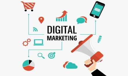 7 Benefits of Digital Marketing in 2020