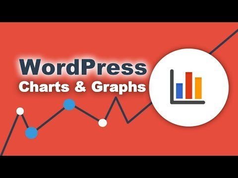 Visualizer Tables And Charts Plugin For WordPress