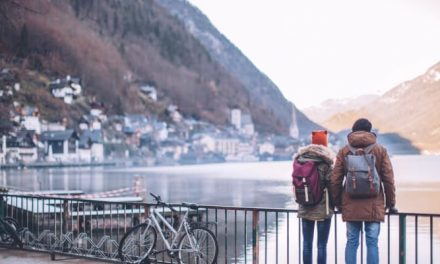 Things you have to keep in mind when you traveling abroad