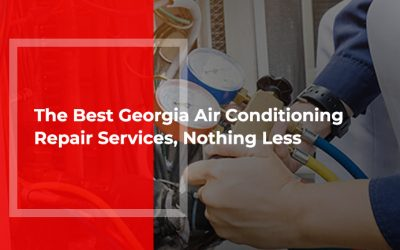 The Best Time Of Year For Ac Heating And Cooling Systems' Maintenance