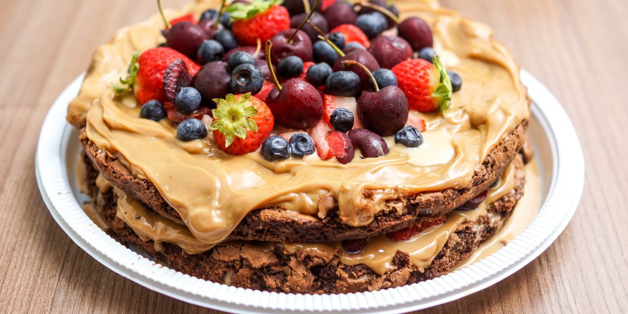 Fundamental Recommendations For Baking A Delectable Cake